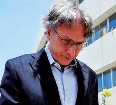 Affaire Karim Wade : Bibo Bourgi réclame à l'État plus de 27 milliards FCFA