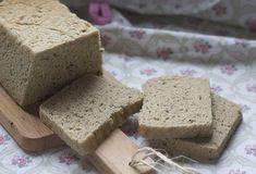Cómo preparar pan de molde integral con Thermomix « Trucos de cocina Thermomix