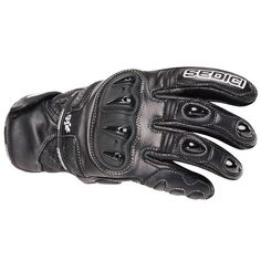 Special Offers - SEDICI Diavolo Leather Motorcycle Gloves  2XL Black - In stock & Free Shipping. You can save more money! Check It (May 10 2016 at 12:29AM) >> http://bestsportbikejacket.com/sedici-diavolo-leather-motorcycle-gloves-2xl-black/