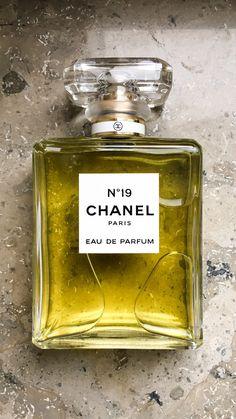 Die 46 Besten Bilder Von Wonderland Of Female Perfume