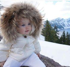 Beautiful girl. .