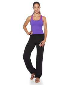 Pants Zen www.brasilfitusa.com Womens Workout Outfits, Fit Women, Zen, Clothes For Women, Pants, Outerwear Women, Trouser Pants, Fit Females, Women's Pants