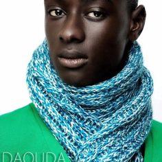 Daouda Sonko  By Mario Epanya