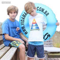 zpr Infanto e Kids estão demais👌  WWW.VIDAMARINHA.COM.BR #compre #ecommerce #lifestyle #loja #online #surf #varejo #kids #infanto #juvenil #summer #verao