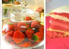 Sugartremens 01- Eat sweet, be sweet