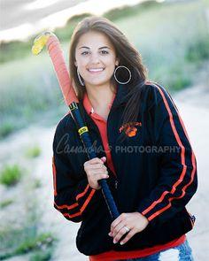 Jaclyn's Senior Portraits Sneak Peek   Cassandras Photography