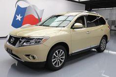 US $23,480.00 Certified pre-owned in eBay Motors, Cars & Trucks, Nissan