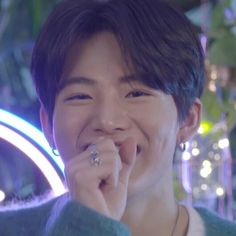 JunKyu #ygtreasurebox #junkyu #yg Yg Entertainment, To Bem To Zen, Yg Trainee, Hyun Suk, Baby Koala, Wattpad, Fandom, Treasure Boxes, Taeyong