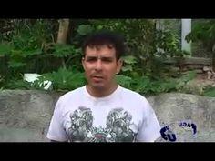 Presente y futuro de los jóvenes cubanos