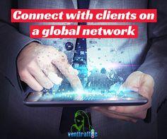 #websitemanagementtools #SEOtools #digital #marketing #website #design #business #NewYork #DigitalSecurity #Cloud #OnlineSecurity #Security #cybersecurity