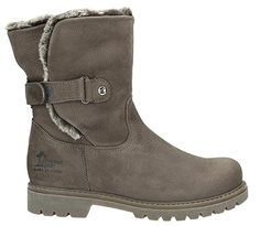Bequemer Schuh Schuhe & Handtaschen, Schuhe, Damen, Stiefel Panama Jack, Combat Boots, Trends, Biker, Footwear, Shoes, Fashion, Comfortable Shoes, Handbags