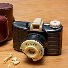 Usb Flash Drive, Photos, Real Estate Photography, Studying, Mockup, Photographers, Usb Drive