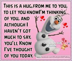Image from http://www.lovethispic.com/uploaded_images/152997-Hug-From-Me-To-You.jpg.