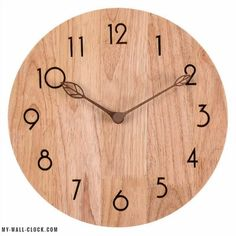 Sleek sellouts! 🤓. Order Scandinavian Clock Rough Wood at $79.90 Add a Scandinavian wall clock to your room to give it a natural charm. Its simple and pure design as well as its wooden design makes it a unique decorative object to your walls! Dial diameter (cm): 30. Wooden clock : Eco-designed factories. Eco-responsible wood: Environmentally friendly and from responsible forest management. Non-polluting finishes (drying and steaming). ... ), aqueous and solvent-free treatment. Recyclable it… Scandinavian Wall Clocks, Black Photo Frames, World Clock, Rough Wood, Buy Cactus, Modern Clock, Wood Burner, Wood Pieces, Wood Turning