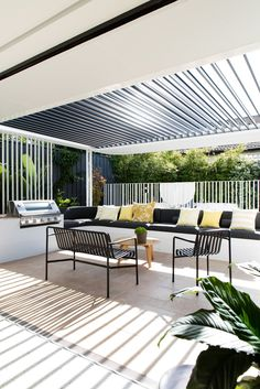 A Heritage Art Deco House in Australia Gets a Modern Update - Photo 4 of 11 -