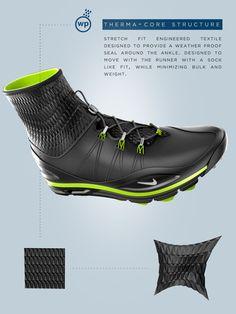 380a592774d0 275 Best Concept product design images