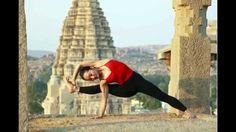 International_Day _Of_Yoga.