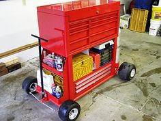 Click image for larger version.   Name:	Pit Cart Front.jpg  Views:	189  Size:	97.2 KB  ID:	152856