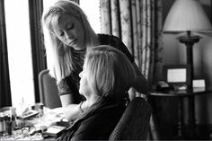 The make up artist in action Wedding Advice, Post Wedding, Fall Wedding, Ireland Wedding, Irish Wedding, Black N White Images, Black And White, Ashford Castle, West Coast Of Ireland