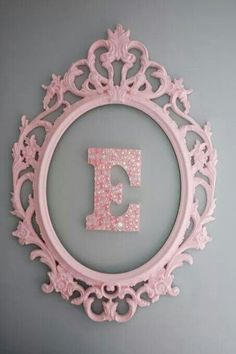 Amazing Girls Bedroom Ideas: Everything A Little Princess Ne.- Amazing Girls Bedroom Ideas: Everything A Little Princess Needs In Her Bedroom 2017 - Little Girl Rooms, Little Girls, Bedroom 2017, Bedroom Girls, Master Bedroom, Girls Bedroom Decorating, Baby Girl Bedroom Ideas, Zebra Bedrooms, Messy Bedroom