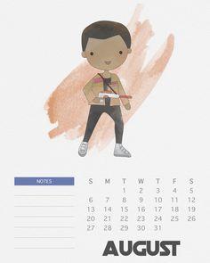 TCM-2017-StarWars-Calendar-8-August.jpg (2400×3000)