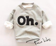 """Résultat de recherche d'images pour """"sweat bebe"""""""