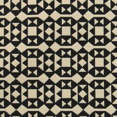 Anni Albers geo bauhaus pattern Textile Patterns, Textile Design, Print Patterns, Geometric Patterns, Surface Pattern, Surface Design, Bauhaus Textiles, Anni Albers, Bauhaus Design