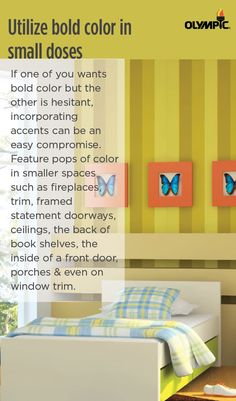 1000 images about personalizing your first home together for Valspar paint visualizer