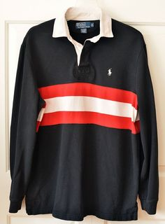 nautical polo shirts ralph lauren ruched jersey dress