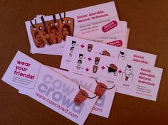 Our Flyer for America arrived! Let's rock :D Event Ticket, My Friend, America, Let It Be, Rock, Create, World, Skirt, Locks