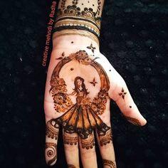 Mehndi Designs Front Hand, Khafif Mehndi Design, Modern Henna Designs, Henna Tattoo Designs Simple, Stylish Mehndi Designs, Latest Bridal Mehndi Designs, Mehndi Designs Book, Mehndi Designs 2018, Mehndi Designs For Girls