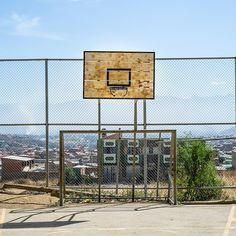 #SLAMhoops Uspha-Uspha, Cochabamba, Bolivia photo by @MJBBurnett