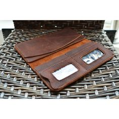 Leather wallet patterns PDF insant download LWP-06 leathercraft patterns, leather bag sewing patterns