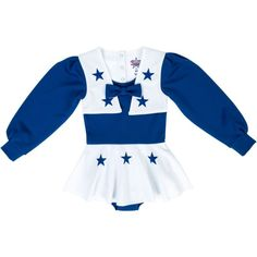dallas cowboys nike dry logo muscle tank u003c3 pinterest muscle rh pinterest com Nike Air Cheer Shoes Nike Cheerleading Uniforms