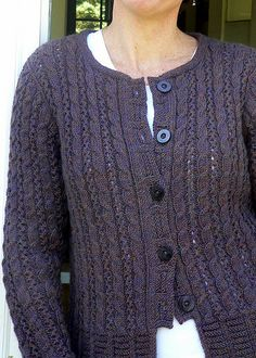 4baf51d07 23 Best Knitting  Sweaters