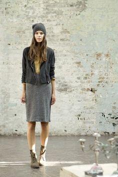 #neutrals #fashion♥ | looks