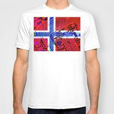 Astounding 383 Best Seb Mcnulty T Shirt Images Supreme T Shirt T Shirt Tee Geral Blikvitt Wiring Digital Resources Geralblikvittorg