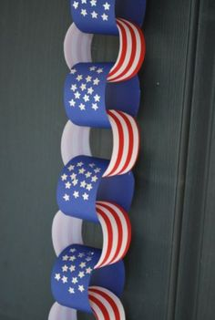 Happy 4th of July – The Independence Day