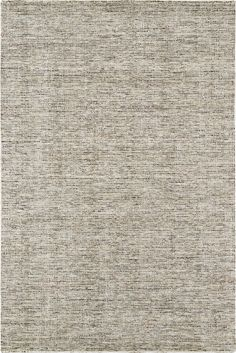Toro Sand Premium Cut Viscose and Loop Pile Wool Rug | Abode and Company. Toro rugs are hand woven of premium cut pile viscose and loop pile wool in 7 rich colors.  They are warm and luxurious, with tonal yarn variations that allow each rug greater texture and softness. These rugs blend easily into any setting.