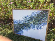 'Lichen' on Bluethumb now :)
