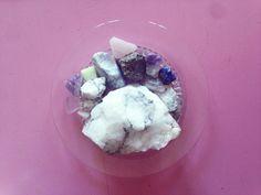 stones from Tirol © julie ansiau