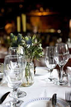 Wedding Gallery, Emu, Table Decorations, Homestead, Furniture, Home Decor, Decoration Home, Room Decor, Home Furniture