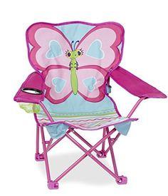 Melissa & Doug Sunny Patch Cutie Pie Butterfly Camp Chair, http://www.amazon.com/dp/B01AD1TQL4/ref=cm_sw_r_pi_awdm_MGPkxb1XFG74S