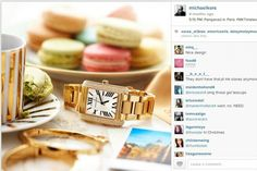 Monthly Cost of an Instagram Ad Campaign Can Approach $1M