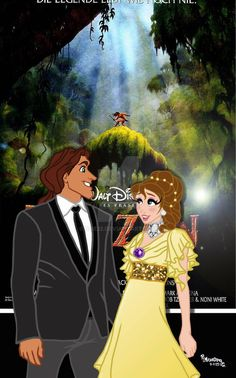 Disney Au, Disney Love, Disney Pixar, Walt Disney Princesses, Disney Princess Art, Disney Movie Characters, Disney Films, Disney Horses, Disney Cards