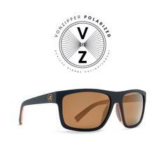 8ac3454134 Designer Sunglasses by VonZipper