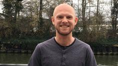Author on TES: Resource crusader, SaveTeachersSundays