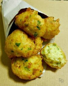 Seafood Recipes, Gourmet Recipes, Cooking Recipes, Puerto Rican Recipes, Food Decoration, Canapes, Yams, Main Meals, Cauliflower