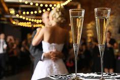 Para novias: 7 cosas que una novia NO debe hacer antes, durante y después de la boda