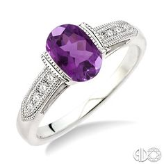 James & Sons Fine Jewelers: Your Trusted Source for Diamond & Gemstone Jewelry in the Chicagoland Area for 50 years